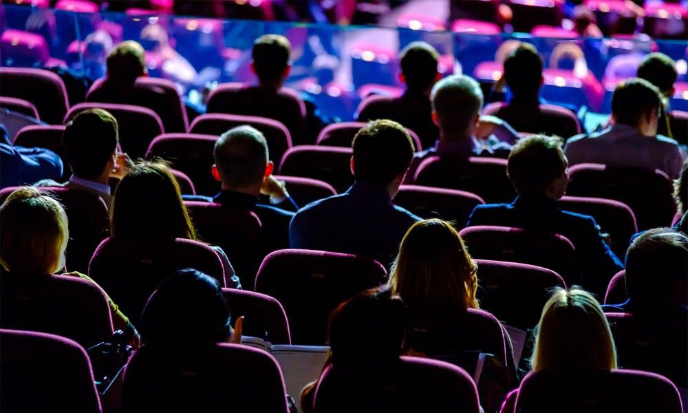 2018 Tech and Mobile Conferences: All in Mobile Events Calendar